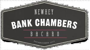 Bank Chambers