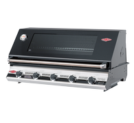 11 BEEFEATER SIGNATURE S3000E 5 BURNER BBQ
