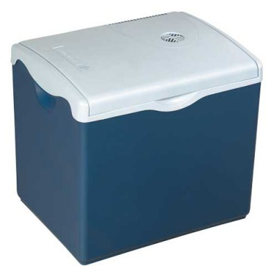 97 CAMPINGAZ 36L COOLBOX, WAS €185, SALE PRICE €149