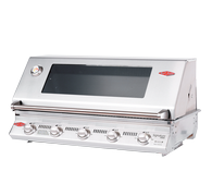 BEEFEATER SIGNATURE S3000S 5 BURNER BBQ