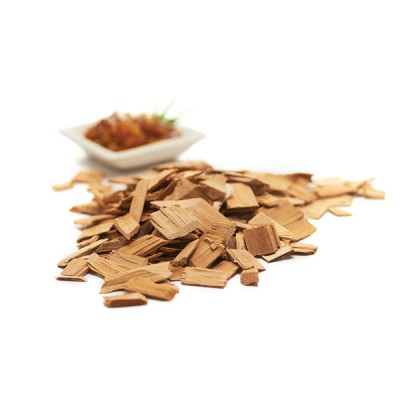 Broil King Apple Wood Chips €10.00 code 63230