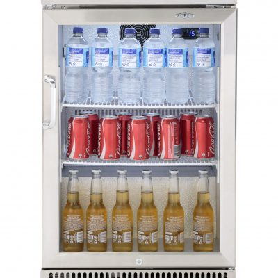 SINGLE-DOOR-FRIDGE-886