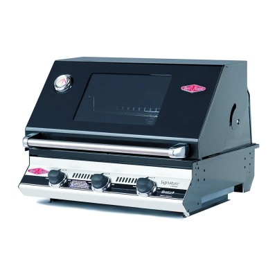 beefeater-signature-s3000e-3-burner-built-in-gas-bbq