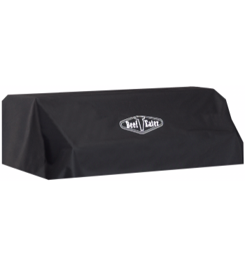Beefeater-BS94493-Built-in-BBQ-Cover-Hero-Image-med