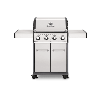 grill_straight_92255