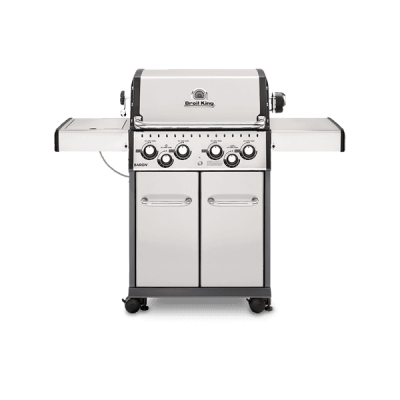 grill_straight_92258