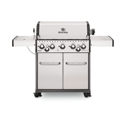 grill_straight_92358