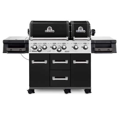grill_straight_95778