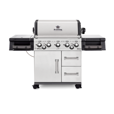 grill_straight_95888