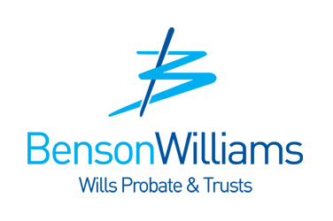 Benson Williams Ltd - specialists in wills, probate and trusts