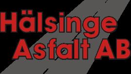 Hälsinge Asfalt AB