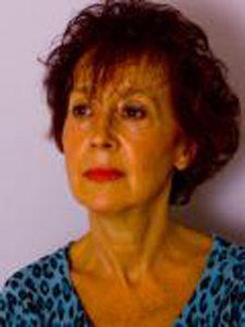 Norma Cohen