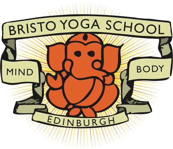 Bristo Yoga School