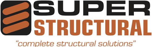 Super Structural Steel