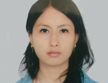 Ar. Deepika Nemkul